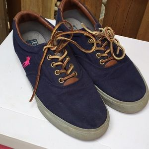 Polo by Ralph Lauren Shoes - Shoes